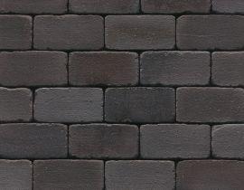 pk52-15-schwarz-bunt-edelglanz-gerumpeltFC97CF37-7D03-0992-F8C0-3B0BAB1BBFE0.jpg