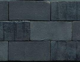 wk-15eg-ws-schwarz-bunt-edelglanz0C1A938A-574D-1622-08EE-E45FB676E6C9.jpg