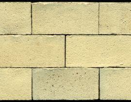wk-41-ws-elfenbeingrau-geflammt-flachlage01635974-78FB-84D3-C7BC-8C9B749FF44E.jpg
