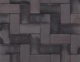 wk-pk1540-schwarz-bunt-spezial29B8A4A3-2C55-3A38-4751-256B16ED5F80.jpg