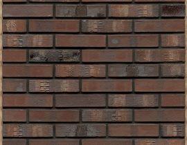 wk-03ks-nfF8C713BF-EB4A-798F-9977-CFDC96F4C61D.jpg