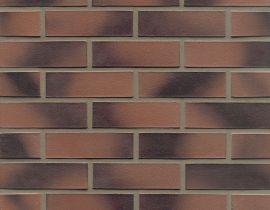 wk-11-nf-rotviolett-geflammt-glatt666ADC78-F393-B1F4-5C91-B956FB0D008D.jpg
