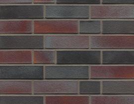 wk-25-nf-violettschwarz-glatt56E99559-A1FF-A529-0163-4A5AFAC46E6D.jpg