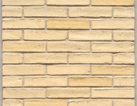 wk-35-df-ws-creme-nuanciertD0814737-ECFA-829B-A6DC-1A4847A58A15.jpg