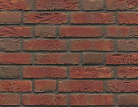 wk-906-wf-niederrhein-rot-geflF144BA02-1E08-2BBE-4B56-EAAAD9A8CE45.jpg
